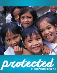 Présentation de l'Intervention de prévention et protection (2021)
